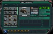 WarFactory-UI-Lv15