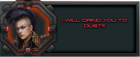 BlackWidow-Lv80-Base-Message-4