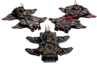 Titan-All3-SideBySide