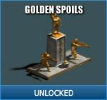 GoldenSpoilsWarTrophy-EventShopUnlocked