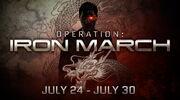IronMarch-Art-EventHeader-Lg