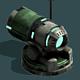 LaserTurret-Lv6-80px