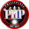 PHP-Badge