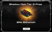 ShadowOps-Cycle4-Tier3-Elite-Behemoth-Win