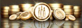 GoldCoins-Banner-1