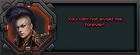 BlackWidow-Lv80-Base-Message-3