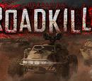 Operation: Roadkill
