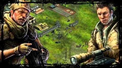 War Commander:About
