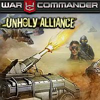 EventSquare-UnholyAlliance