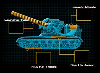 Javelin-Schematic-MainPic