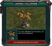 UnholyAlliance-EventShopDescription