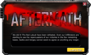Aftermath-EventMessage-6-End