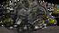 ArmoredPlatform-Lv07-Destroyed