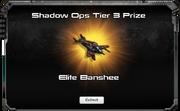 EliteBanshee-ShadowOps-T3-PrizeDraw-Win