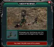 NightsEndWarTrophy-EventShopDescription
