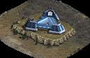 IronReign-JammerBase-Icon