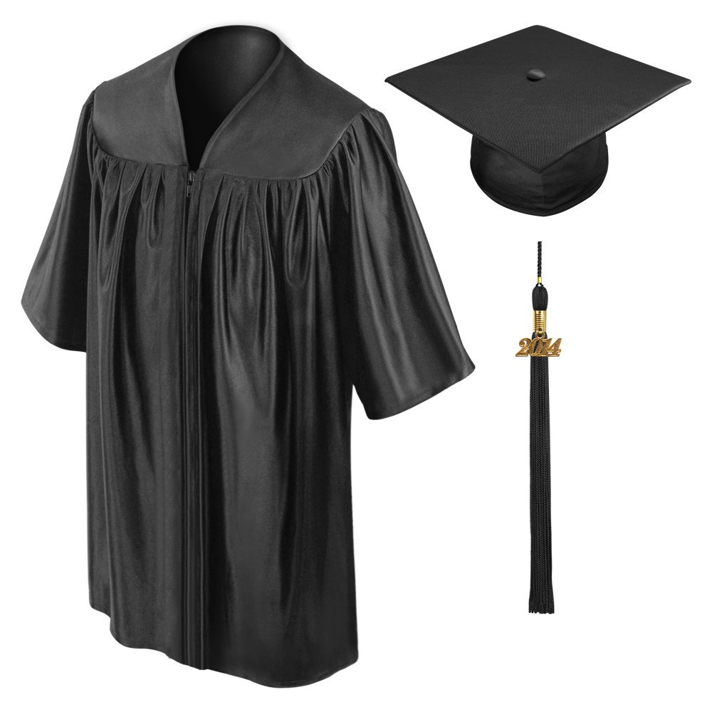 Graduation Ceremony Outfit | Warehouse 13 Artifact Database Wiki ...
