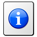 File:Info icon.png