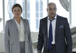 WAREHOUSE-13-The-40th-Floor-Season-3-Episode-8-550x382