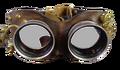 Escher Goggles