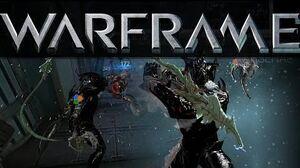 Warframe Scoliac