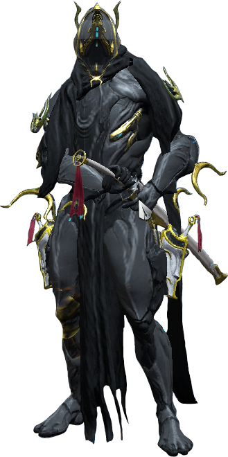 Excalibur/Umbra | WARFRAME Wiki | Fandom powered by Wikia