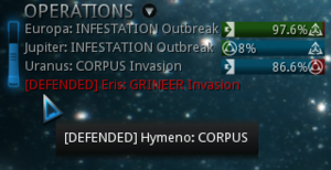 Invasion1.png