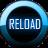 ReloadSlot