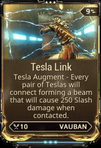 TeslaLink2