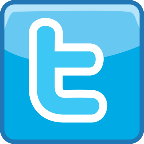 Archivo:Twitter logo.png