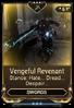 VengefulRevenantMod