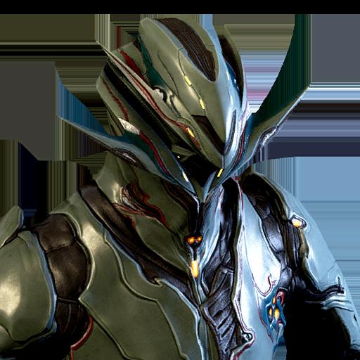 Loki Ersatz Helmet | WARFRAME Wiki | FANDOM powered by Wikia | 512 x 342 png 224kB