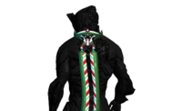 HolidayScarf.png
