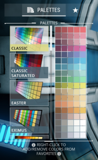 ArsenalColorPicker.png