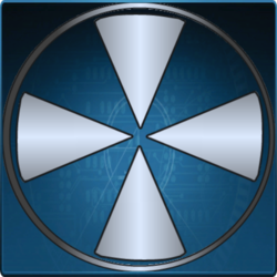 Clan button.png