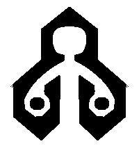 WarframeNav Icon.png