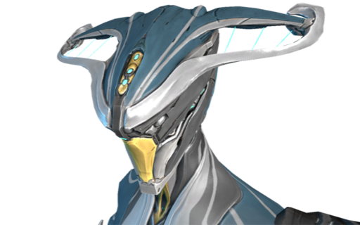 Warframe - Tenno (Warframes A-M) / Characters - TV Tropes