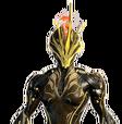 Ember (Prime) Tab
