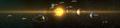 Miniatura de la versión de 20:53 29 ago 2013