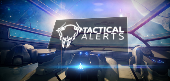 TacticalAlertHeader