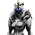 Saryn (Prime) Tab
