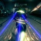 SpeedModU15.jpeg