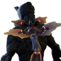 InfestedFinsScarf.png