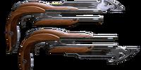 Akjagara