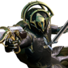 FrostPrimecropped.png