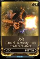 JoltModU145