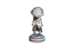 BobbleheadFrost - Copy.png