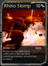 RhinoStompMod