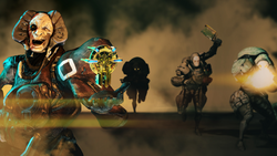 FactionsGrineer.png