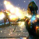 FireballModU15.jpeg
